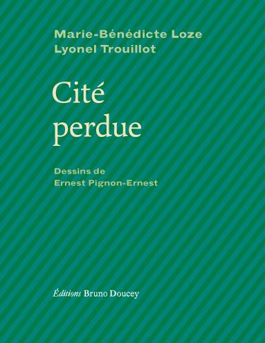 Couv Cité perdue
