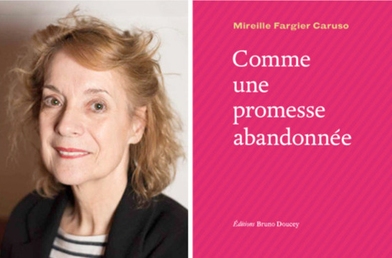 Mireille Fargier-Caruso