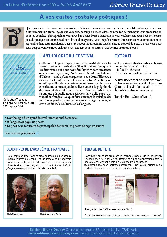 http://www.editions-brunodoucey.com/wp-content/uploads/2015/06/newsletter_mai2015_def-2.jpg