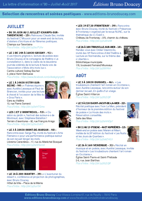 http://www.editions-brunodoucey.com/wp-content/uploads/2015/06/newsletter_ete2015_def2.jpg