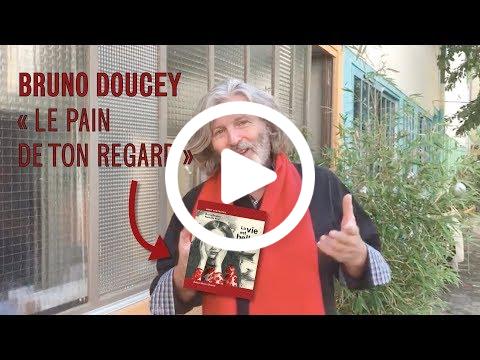 Lecture par Bruno Doucey
