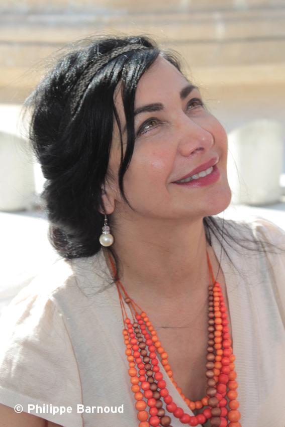 Photo Ananda