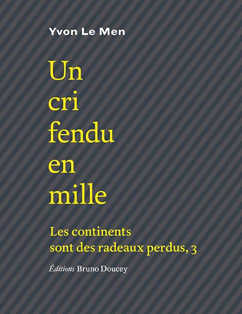 Couv Laurent