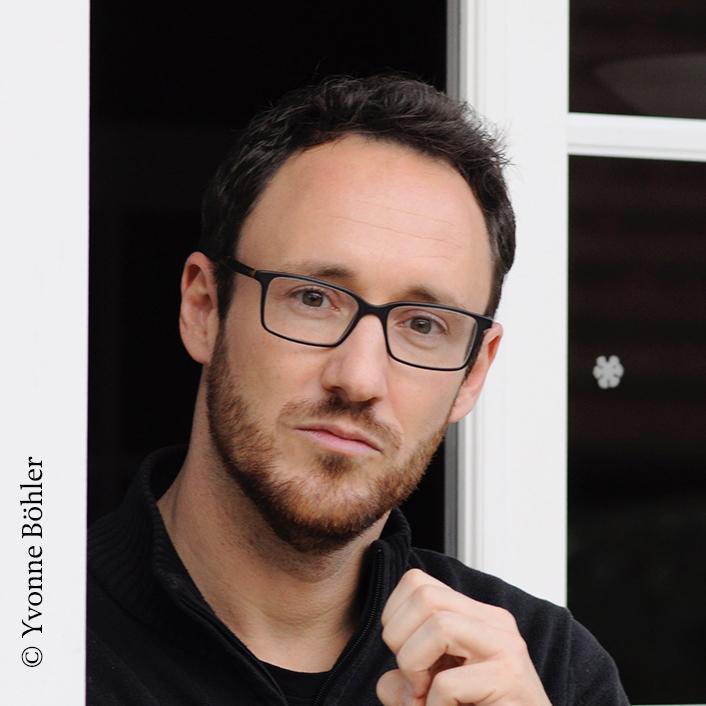 Photo Laurent